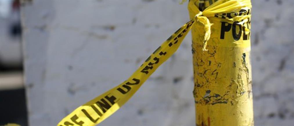 Τέξας: νεκρός 2χρονος που αυτοπυροβολήθηκε