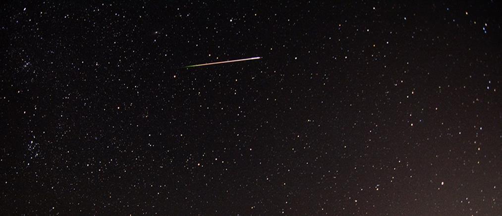 Τι έδειξε η έρευνα σε 10 εκατομμύρια άστρα για εξωγήινους