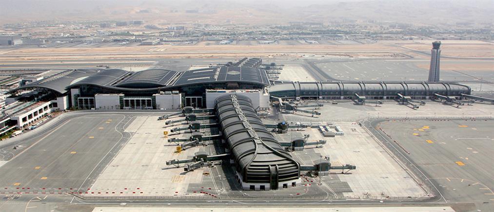 Κορονοϊός - Ομάν: Απαγορεύει την είσοδο ταξιδιωτών από δέκα χώρες