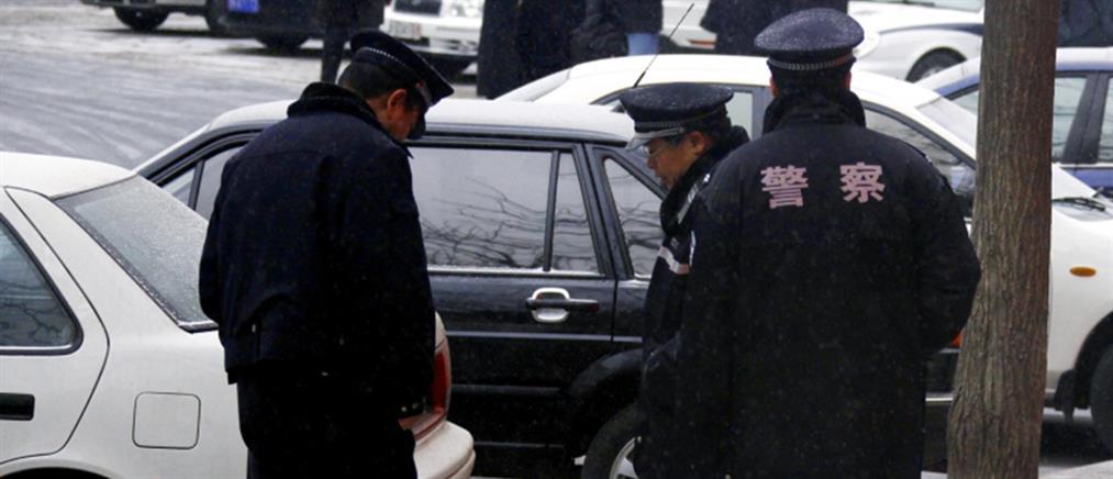 Στη φυλακή αστυνομικός που ευθύνεται για την καταδίκη και εκτέλεση αθώου έφηβου