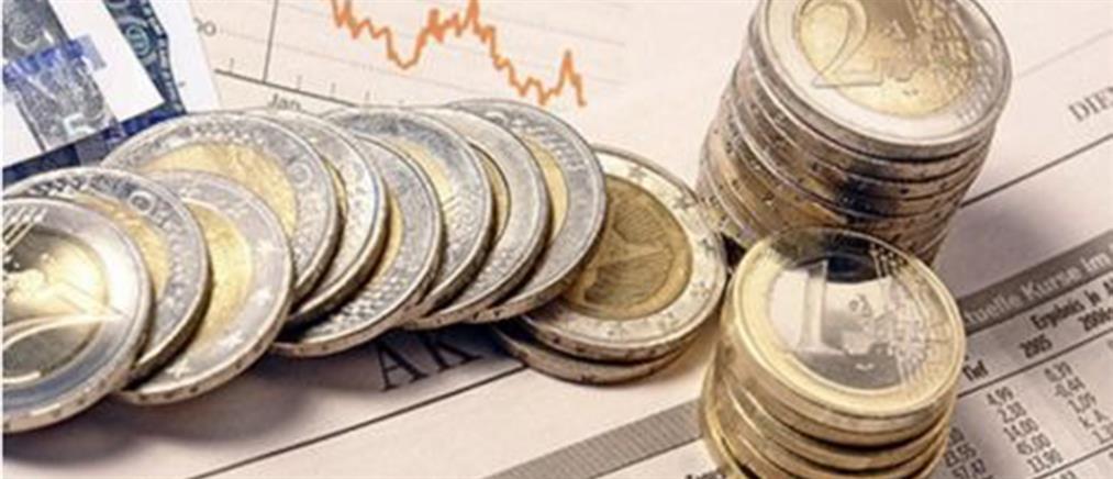 """""""Ελευθέρας"""" της ΕΚΤ στις τράπεζες για τα ομόλογα του Δημοσίου"""