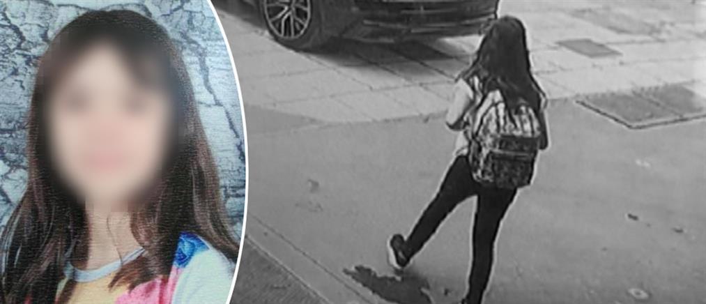 """Μαρκέλλα: η """"κοκκινομάλλα"""" ομολόγησε ασέλγεια στη 10χρονη"""