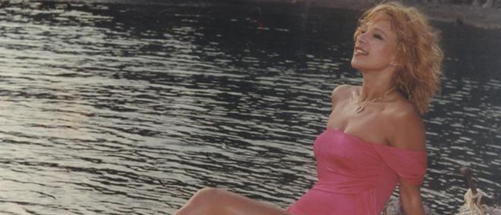 19 χρόνια χωρίς την Αλίκη-Αναδρομή στο παρελθόν της μέσα από φωτογραφίες