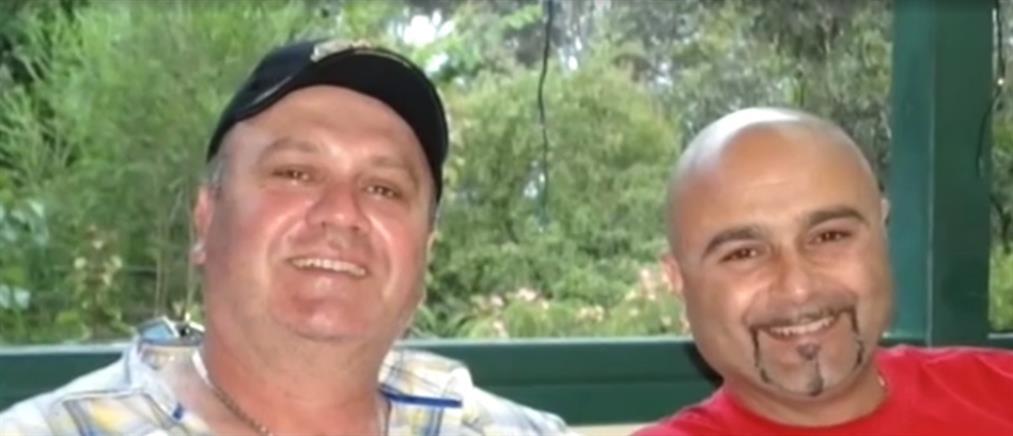 """Δραματική μαρτυρία ομογενή στον ΑΝΤ1 για τον """"πύρινο εφιάλτη"""" στην Αυστραλία (βίντεο)"""