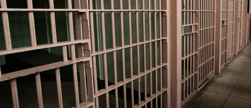 """""""Μαφία των φυλακών"""": Ο """"ψήστης"""" και το συμβόλαιο θανάτου των 30.000 ευρώ"""