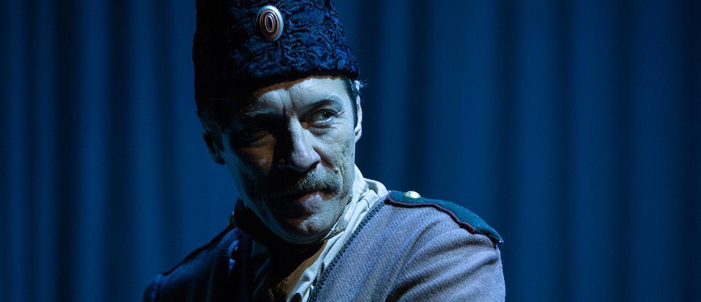"""""""Γιούγκερμαν"""" ξανά στο θέατρο Πορεία (εικόνες)"""