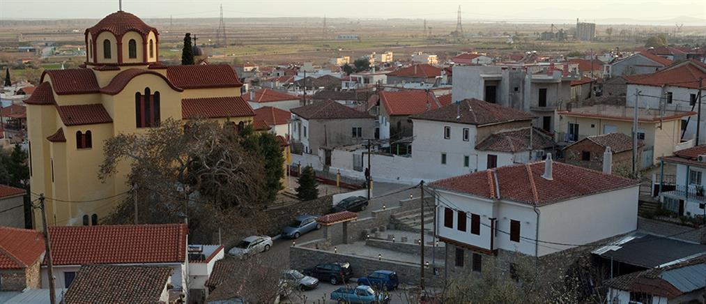 Ροδόπη: δημοψήφισμα σε μειονοτικό δήμο για το… νερό