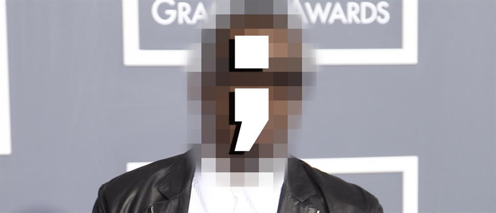 "Forbes: Ποιος ""εκθρόνισε"" τον Diddy και έγινε ο πλουσιότερος χιπ χοπ καλλιτέχνης"