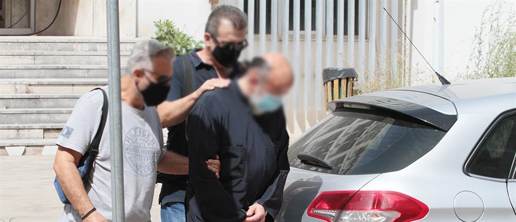 Αγρίνιο: Στη φυλακή ο ιερέας για βιασμό και ασέλγεια