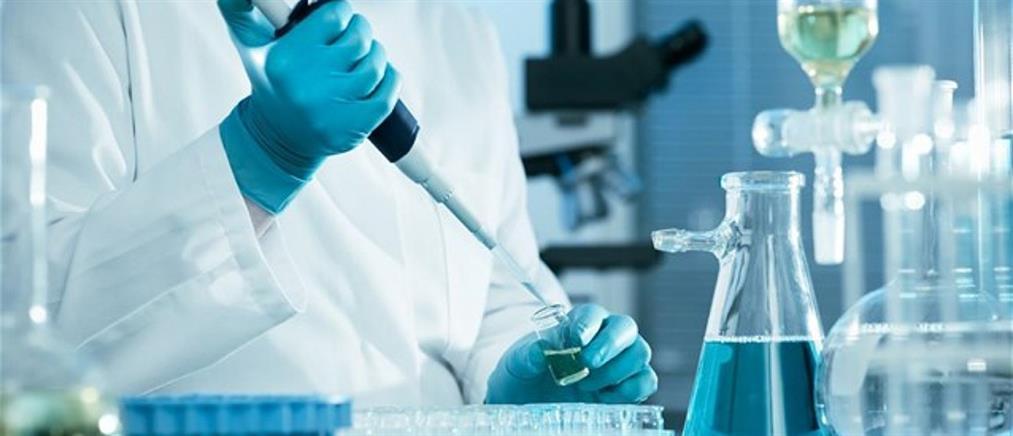 Κορονοϊός - πατέντες εμβολίων: πολιτική κόντρα στην Ελλάδα