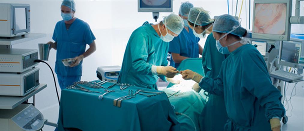 Ιατρικό επίτευγμα: Μεταμόσχευση νεφρού από χοίρο σε άνθρωπο