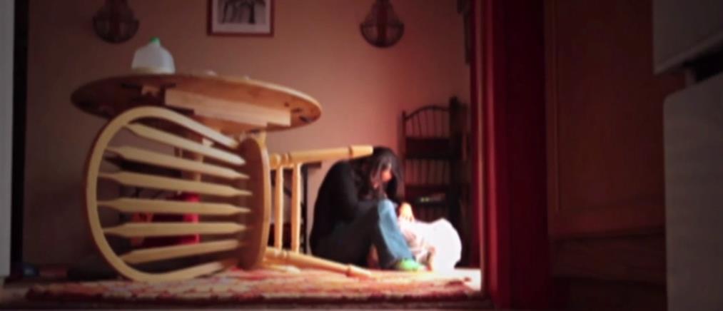 Οργή Ιερώνυμου για τον ιερέα που κακοποιούσε σεξουαλικά 12χρονη στην Μάνη