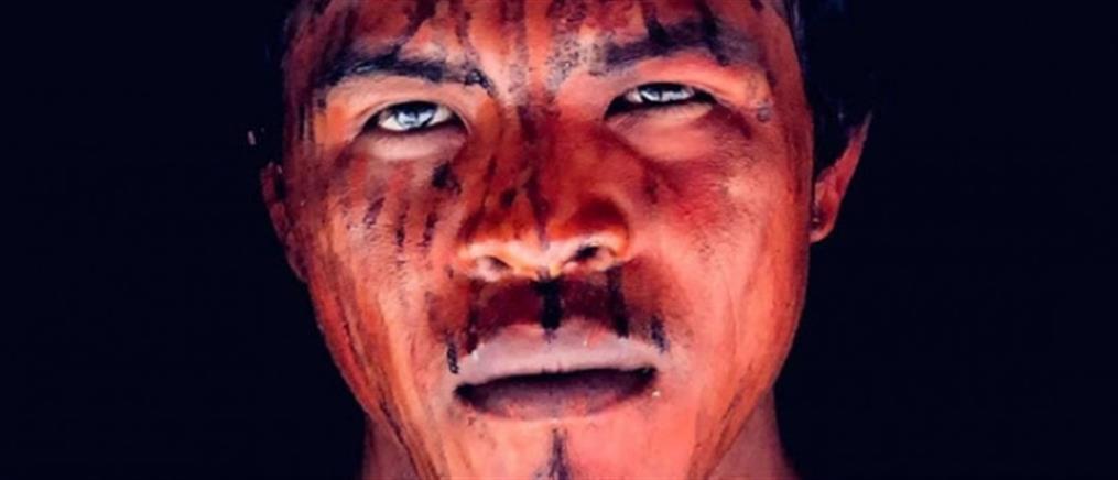 """Σκότωσαν τον """"Φρουρό του Δάσους"""" στον Αμαζόνιο"""
