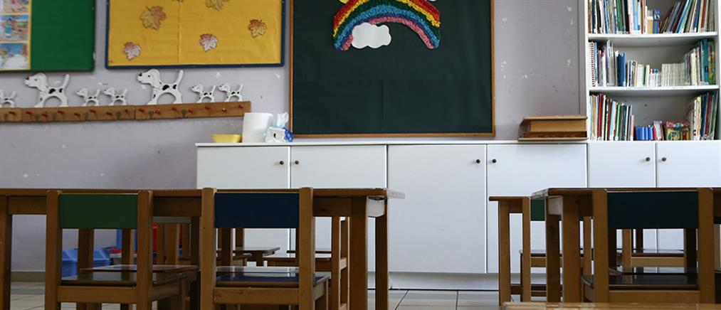 Δίχρονη προσχολική εκπαίδευση σε όλη την Ελλάδα, εκτός από 5 Δήμους