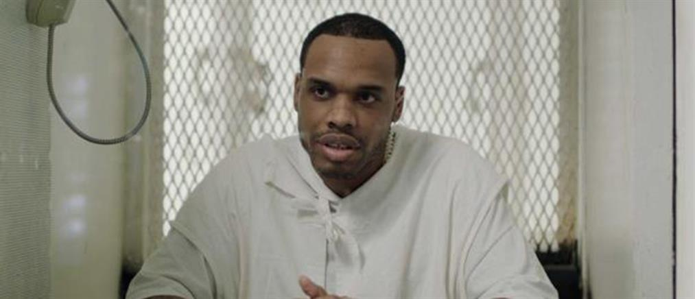 Εκτελέστηκε ο Αφροαμερικανός που είχε καταδικαστεί για ληστεία μετά φόνου στο Τέξας