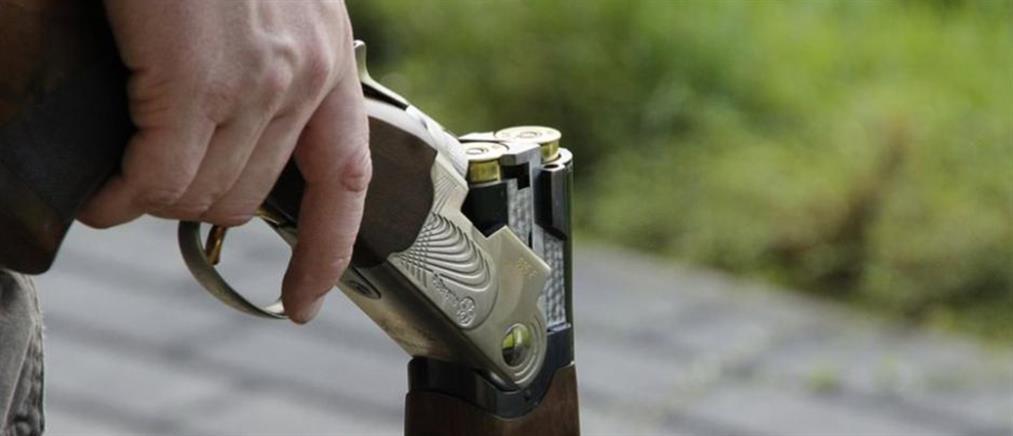 Πυροβολισμοί στη Μυρσίνη: Πέθανε ο 40χρονος τραυματίας – Συνελήφθη ο δράστης