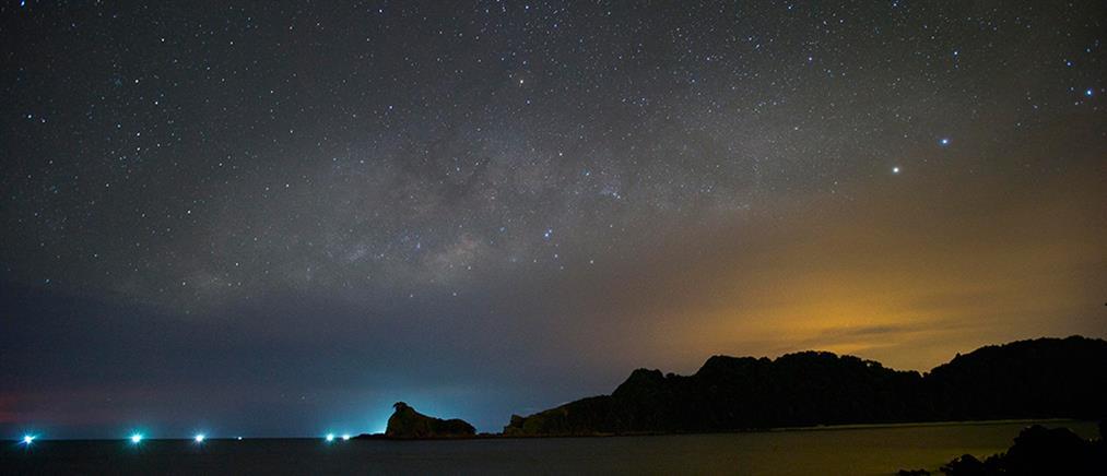 Ανακαλύφθηκαν εκατοντάδες κρυμμένοι γειτονικοί γαλαξίες