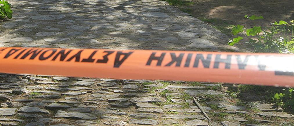Τροχαίο με εγκατάλειψη: βρέθηκε ο οδηγός που τραυμάτισε μάνα και παιδί