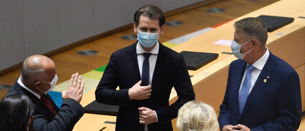 Γεννηματά για Σύνοδο Κορυφής: η Ελλάδα βγήκε χαμένη