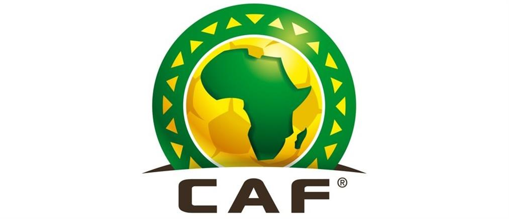 Αλγερία και Σενεγάλη... μάχονται για τον αφρικανικό θρόνο