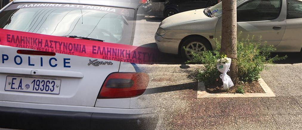 Πέθανε η γυναίκα που μαχαιρώθηκε στο Φάληρο