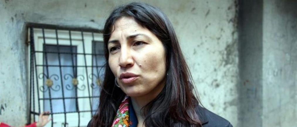 Πρώην Τουρκάλα βουλευτής πέρασε παράνομα στον Έβρο