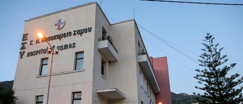 """Απίθανα κι όμως ελληνικά: """"λουκέτο"""" σε εξωτερικά ιατρεία και χειρουργεία… λόγω αδειών! (βίντεο)"""