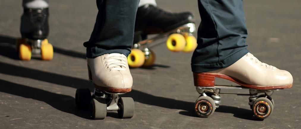 Στον ΚΟΚ ρυθμίσεις για ηλεκτρικά πατίνια, rollers και skate boards