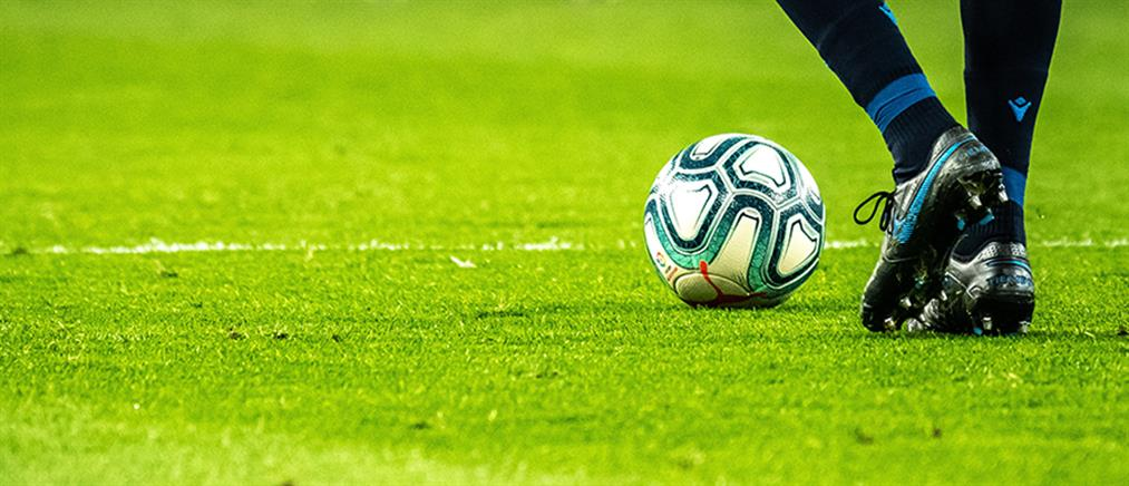 Μάχες στο Champions League - Kρίνεται η πρόκριση στο Europa League