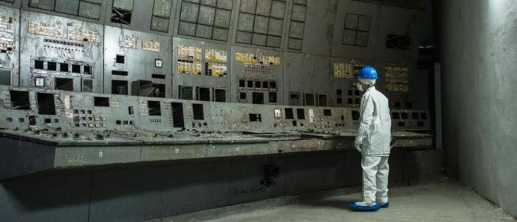 Τσερνόμπιλ: ο μοιραίος αντιδραστήρας, 35 χρόνια μετά (βίντεο)