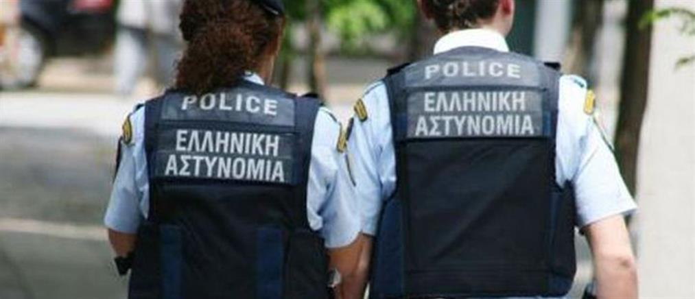 Νομός Λασιθίου: 4 στους 10 αστυνομικούς δεν έχουν αλεξίσφαιρα γιλέκα!