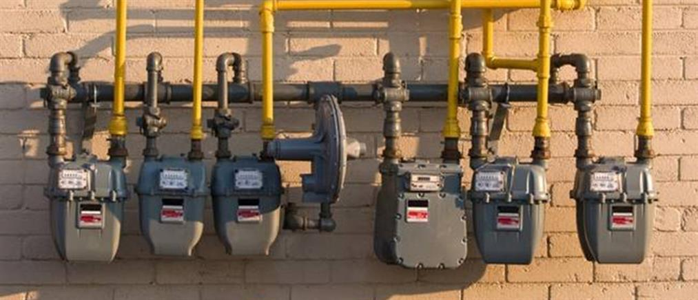 Επιδότηση έως 100% για θέρμανση με φυσικό αέριο αντί πετρελαίου
