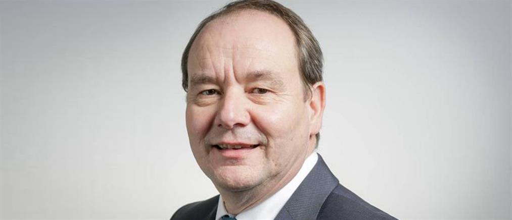 Πρόεδρος EWG: Μειώστε το αφορολόγητο, επικίνδυνη η αύξηση του κατώτατου μισθού