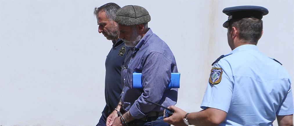Δολοφονία Γρηγορόπουλου: Ανοιχτό το ενδεχόμενο να καθίσει εκ νέου στο εδώλιο ο Κορκονέας