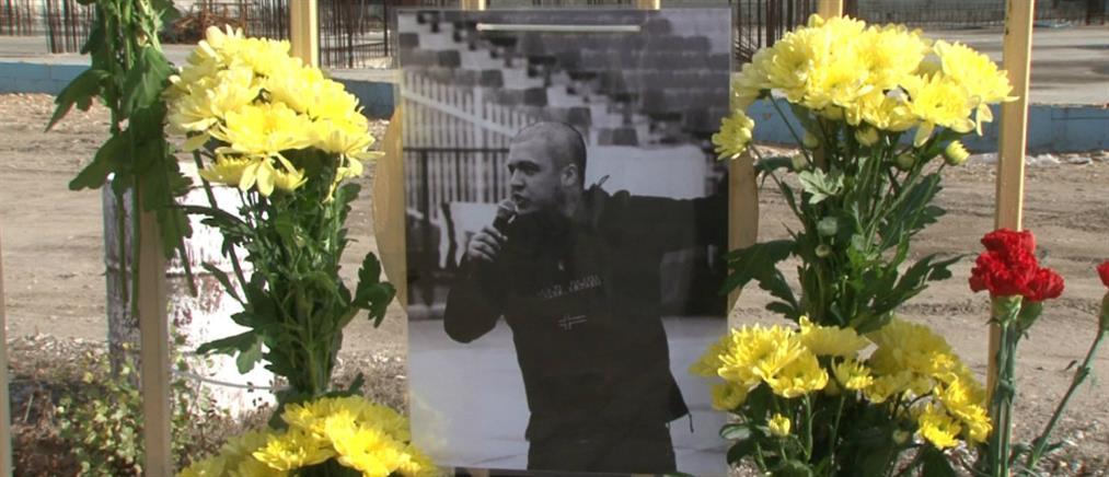 Θάνατος Βούλγαρου οπαδού: ελεύθεροι δύο κατηγορούμενοι