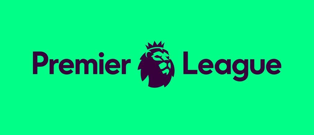 Πρεμιέρα με ντέρμπι στην Premier League