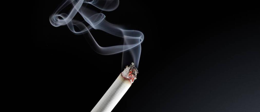 Κερδίζει έδαφος η εφαρμογή του αντικαπνιστικού νόμου