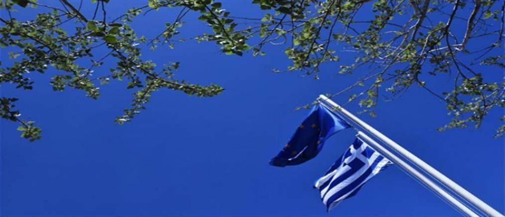 Αξιωματούχος Ευρωζώνης: ισχυρή βούληση για το κλείσιμο της γ΄ αξιολόγησης