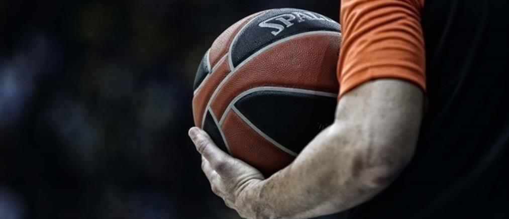Euroleague: χωρίς φιλάθλους ξεκινάνε Παναθηναϊκός και Ολυμπιακός