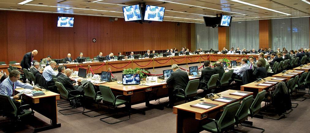 Έκτακτο Eurogroup για την Ελλάδα στις 11 Φεβρουαρίου