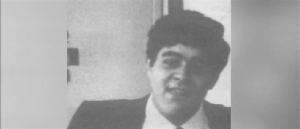 """Νίκος Μιχαλολιάκος: """"Ημέρες και έργα"""" του αρχηγού της Χρυσής Αυγής (βίντεο)"""