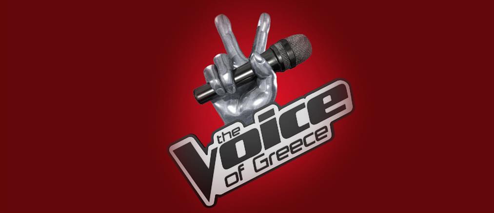 Οι παίκτες του The Voice που έγιναν… ζευγάρι!