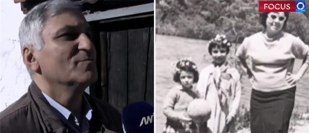"""Έστησαν """"πανηγύρι"""" στο χωριό της Σακελλαροπούλου (βίντεο)"""