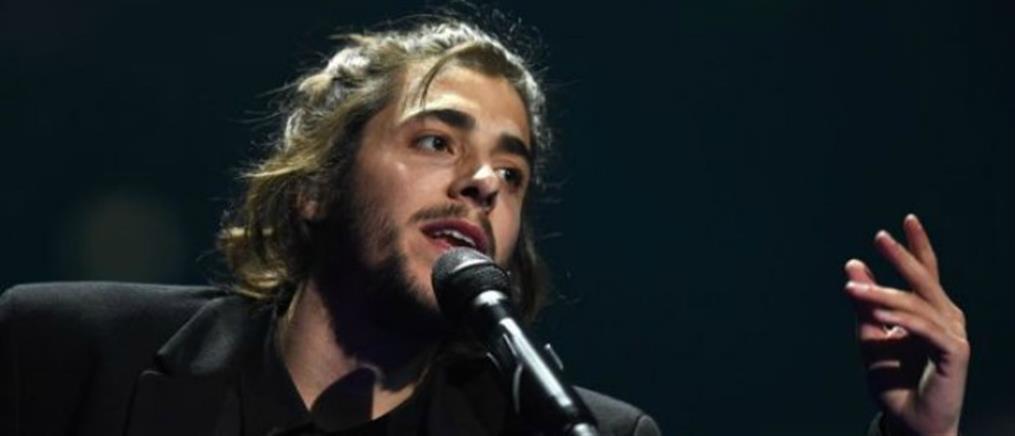 Σε κρίσιμη κατάσταση η υγεία του νικητή της Eurovision