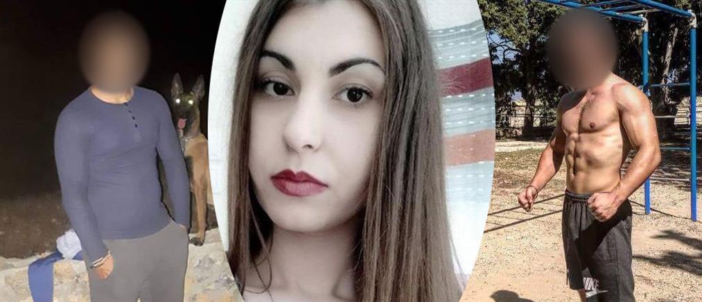 Δολοφονία Τοπαλούδη: Ήπιε χλωρίνη ο 21χρονος Ροδίτης