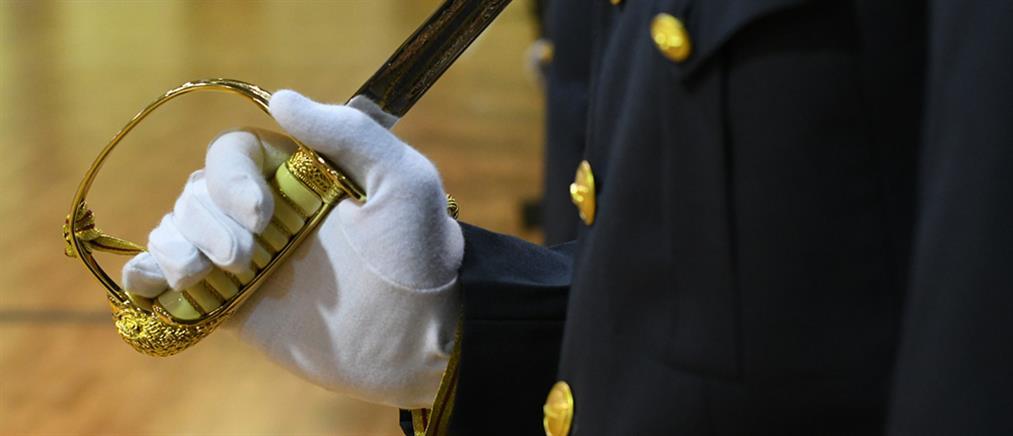 Πολεμική Αεροπορία: Κλήση σε στρατεύσιμους για κατάταξη