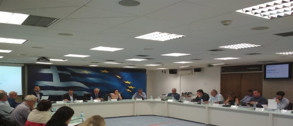 Εγκρίθηκε από το ΚΥΣΚΟΙΠ η εθνική στρατηγική για την ένταξη των προσφύγων