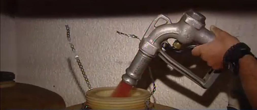 Πετρέλαιο θέρμανσης: οι όροι και οι προϋποθέσεις για το επίδομα (βίντεο)