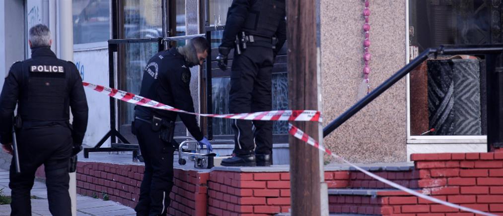 Θεσσαλονίκη: Συλλήψεις για το επεισόδιο με πυροβολισμούς