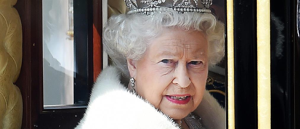Βασίλισσα Ελισάβετ: προσεύχομαι για όλους τους Αυστραλούς
